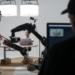 Motion Control, Cinematography, Motion Control Camera Rig, Motion Control Camera-Rental, Motion Control Photography, Moco Film, High Speed Cinematography, Motion Control Film Equipment-camera systems-gear-slider-dolly-robots-timelapse device, Motorized Camera gear-dolly, Microsoft, Surface Studio