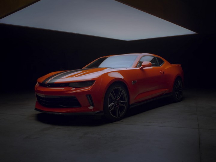 Motion Control, Cinematography, Motion Control Camera Rig, Motion Control Camera-Rental, Motion Control Photography, Moco Film, High Speed Cinematography, Motion Control Film Equipment-camera systems-gear-slider-dolly-robots-timelapse device, Motorized Camera gear-dolly, Chevrolet Camaro